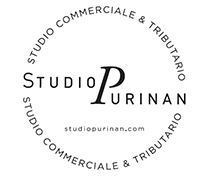 Studio Purinan